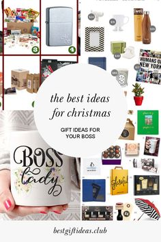 and SHARE this article right now! Some collection of ideas about The Best Ideas for Christmas Gift Ideas for Your Boss. Get this Fascinating Christmas Gifts For Your Boss, Christmas Ideas For Her, Mason Jar Christmas Gifts, Christmas Gifts For Teen Girls, Easy Diy Christmas Gifts, Diy Gifts For Kids, Christmas Gift Ideas For Boss, Gifts For Boss Male, Best Boss Gifts