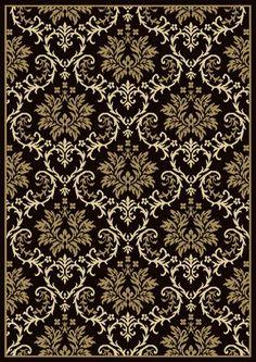 discount rugs black modern rug gold 5x8 rug 8x11 gold carpet