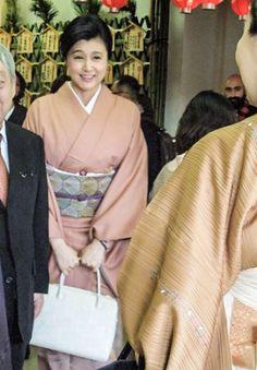 Norika Fujiwara - Japanese actress