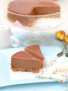 raw-chocolate-cake-2