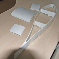 http://netzeroguide.com/how-to-make-a-wind-turbine.html Designs, tutorials and practical information about how to build a wind powered generator which actually supplies a source of electricity right at home. A really good place to begin if you are thinking about producing your very own wind power. wind turbine blades