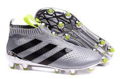 ad1af517b148 15 Best Adidas ACE 16+purecontrol FG/AG shoes 99$ images | Soccer ...