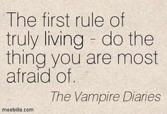 The Vampire Diaries Quotes - Meetville Tvd Quotes, Tv Show Quotes, Movie Quotes, Life Quotes, Diary Quotes, Funny Book Quotes, Netflix Quotes, The Vampire Diaries 3, Vampire Diaries Quotes