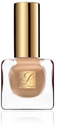 PURE COLOR NAIL LACQUER FRENCH NUDES COLLECTION REVIEWS