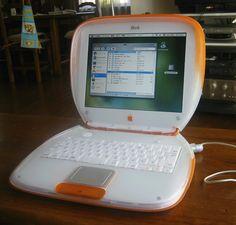 Old Computers, Desktop Computers, Apple Computers, Google Glass, Computer Programming, Cloud Computing, Apple Products, Wedding Humor, Outdoor Travel