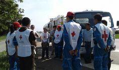 Caravana humanitaria permitió trasladar oxígeno líquido a Cauca y Nariño | El Nuevo Liberal