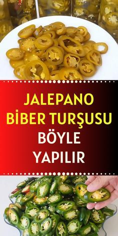 Turkish Delight, Turkish Recipes, Food Pictures, Pickles, Green Beans, Yummy Food, Pasta, Diet, Chicken