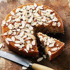 Lemon Cheesecake Bars (Passover)   Recipe   Lemon Cheesecake Bars ...