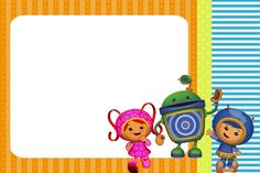 Image Picture .jpg Team Umizoomi Wiki Fandom powered by