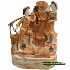 Shipping indoor fountain sculpture and large indoor water fountain directly to your home address no matter which country Water Features For Sale, Indoor Water Features, Indoor Water Fountains, Indoor Fountain, Sculpture, Design, Sculpting, Statue, Sculptures