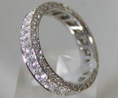 my engagement ring was stolen years ago, absolutely heartbreaking for my family, it was suppose to be passed down to my daughter someday. i would love a piece worthy of the the lady she is becoming.