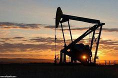 النفط يعزز مكاسبه وسط توقعات بتمديد تخفيضات الإنتاج #الشعابي #عبدالله_الشعابي #عقارات_الطائف #عقارات_مكة #عقارات_جدة