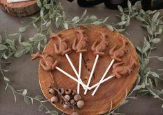 Matilda's Australiana Gumnut First Birthday Event Themes, Party Themes, Party Ideas, First Birthday Parties, First Birthdays, 30th Birthday, Australian Party, Birthday Posts, Birthday Ideas