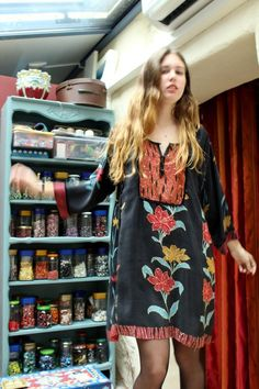 Robe 113 Du Images Diy Oversize Clothes Tableau Meilleures HIwrHq