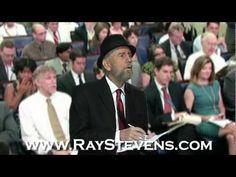 Ray Stevens - Mr. President - Mr. President - YouTube