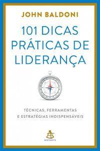 Conheçam as novidades da @sextante para o mês de maio. http://fabricadosconvites.blogspot.com.br/2014/05/news-editora-sextante.html