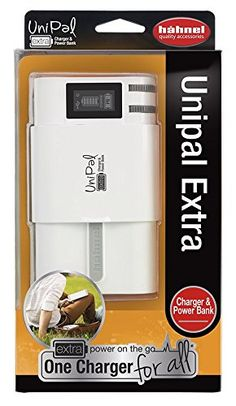 Hahnel Unipal Universal Battery Charger Extra *** Check out this great product by click affiliate link Amazon.com
