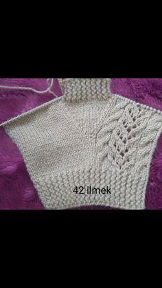 Crochet Gloves Tutorial Loom Knit 31 Ideas For 2019 Loom Knitting, Knitting Stitches, Free Knitting, Baby Knitting, Knitting Patterns, Knitting Tutorials, Hat Patterns, Stitch Patterns, Crochet Gloves Pattern