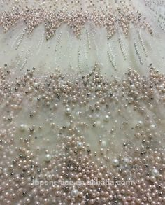 Moq 5 Yard Wholesale Hot Sale Beaded Lace Making Machine/ Beaded Lace Fabric/beaded Tulle Fabric , Find Complete Details about Moq 5 Yard Wholesale Hot Sale Beaded Lace Making Machine/ Beaded Lace Fabric/beaded Tulle Fabric,Wholesale Beaded Lace Fabric,Beaded Tulle Fabric,Lace Making Machine from -Guangzhou Top-One Import & Export Co., Ltd. Supplier or Manufacturer on Alibaba.com