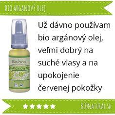 Hodnotenie bio arganového oleja značky #Saloos http://www.bionatural.sk/p/bio-arganovy-olej-20-ml?utm_campaign=hodnotenie&utm_medium=pin&utm_source=pinterest&utm_content=&utm_term=argan_saloos
