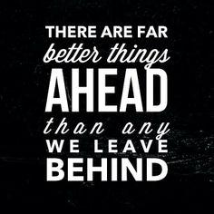 #ahead #behind #life #motivationalquotes #inspirationalquotes #quotesaboutus