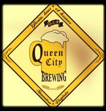 Queen City - Staunton