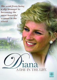 Princess Diana Pictures, Princess Diana Family, Princes Diana, Princess Of Wales, Lady Diana, Royal Family Portrait, Prinz William, Hm The Queen, Diana Spencer