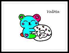 Les Créas de ValMa