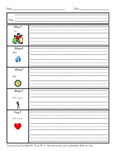 Reading Graphic Organizers Bundle - Characters, Setting, Plot, Who, Where, When Improve Reading Comprehension, Guided Reading Groups, Reading Resources, Character Setting Plot, Shared Reading, Common Core Standards, Any Book, Graphic Organizers, Read Aloud