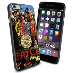 new style aa8ba 4aca7 40 Best Iphone 6 Cases Ebay images in 2014 | Cool iphone cases ...