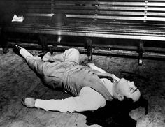 Jack Mcgurn Machine Gun Jack Who Was One Of The 1929 Saint Valentin Slaughter'S Murderers Was Shot Down On February Get premium, high resolution news photos at Getty Images Real Gangster, Mafia Gangster, Gangster Movies, Frank Nitti, Valentines Day Massacre, Famous Murders, Mafia Crime, Chicago Outfit, The Rap Game