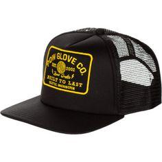 25 Best Hats images  60d84e43e05