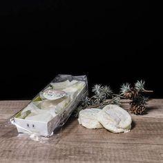 Tienda especialista donde comprar quesos de todo el mundo | Tutusaus