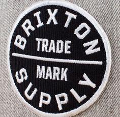 brixton supply