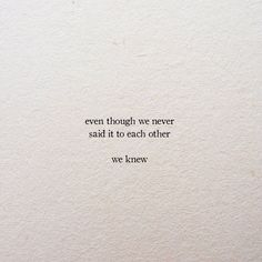 Trendy quotes deep well said thoughts ideas Now Quotes, Words Quotes, Wise Words, Best Quotes, Life Quotes, Life Poems, Year End Quotes, Deepest Quotes, Lost Love Quotes