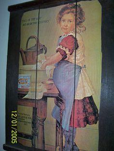 Dried Raisins, Wooden Rack, Sunlight, Decoupage, Soap, California, The Originals, Poster, Painting