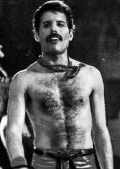 Music Love, Rock Music, Roger Taylor, Queen Photos, We Will Rock You, Somebody To Love, Queen Freddie Mercury, Queen Band, Brian May