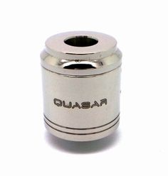32 Best Rdarba Atomizer Images Electronic Cigarettes Vaping Rda
