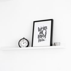 Du möchtest deine kleine Wohnung schön aber praktisch einrichten? In der Homestory findest du Einrichtungsideen und Wohninspiration.