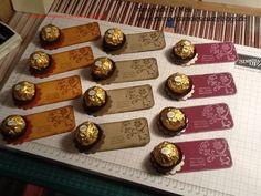 arreglos con chocolates ferrero30