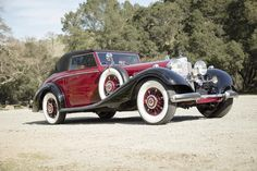 1938 Mercedes-Benz Roadster Chassis no. 169317 Engine no. Mercedes Benz Germany, Mercedes 500, Mercedes Benz Maybach, Benz Car, Vintage Cars, Antique Cars, Vintage Auto, Old Fashioned Cars, Automobile