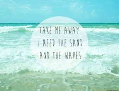 Images of summer beach quotes - Summer Beach Quotes, Short Summer Quotes, Gypsy Jazz, Modest Mouse, Images Of Summer, Summer Pictures, Life Quotes Love, New Quotes, Funny Quotes