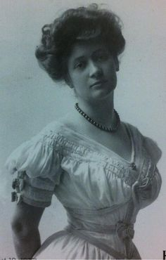 July 10, 1882, philanthropist & Houston Symphony founder Ima Hogg, later known as The First Lady of Texas, is born.