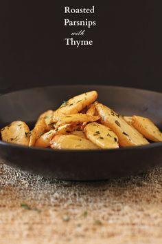 Dinner Rolls #Recipes #Breads #Rolls