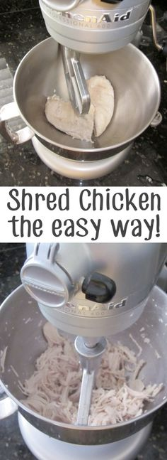36 Kitchen Tips and Tricks That Nobody Told You About