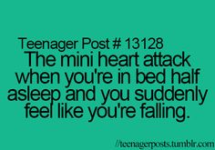 i feel that way sometimes.it's scary Teenager Post Tumblr, Teenager Quotes, Teen Quotes, Teenager Posts, Love Quotes, Teen Sayings, Funny Relatable Memes, Funny Quotes, Relatable Posts