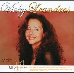Ich hab' die Liebe geseh'n, a song by Vicky Leandros on Spotify