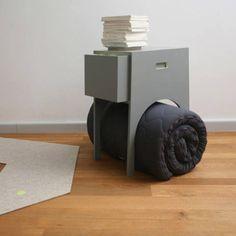 Google Image Result for http://i-cdn.apartmenttherapy.com/uimages/la/121808_furn.jpg