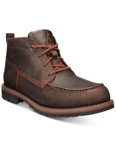 cfc55b233a001 Timberland Men s Grantly Mountain Chukka Boots   Reviews - All Men s Shoes  - Men - Macy s