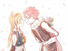 Read Nalu one shots from the story *:Nalu one shots:* by (Magenta Starr) with reads. fairytail, nalu, Hey everyone! Fairy Tail Love, Fairy Tail Nalu, Lucy Fairy, Arte Fairy Tail, Fairy Tail Natsu And Lucy, Fairy Tail Guild, Fairy Tail Ships, Fairytail, Gruvia